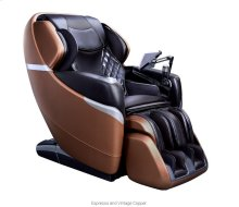 Your Personal Chair Doctor, Massage Chair