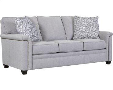 Warren Apartment Sofa