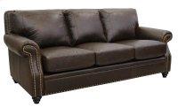 Mason Sofa Product Image
