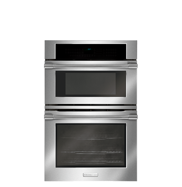 e30mc75jps in stainless steel by electrolux icon in clinton township rh sargentappliance com