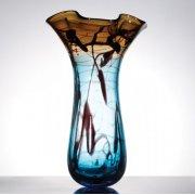 Tiffany Decorative Vase (2/box) Product Image