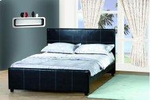 7517 Full Bed
