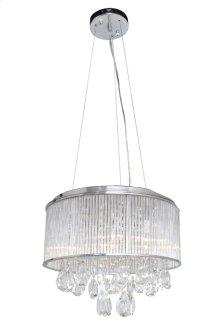 Gala 15-Light Pendant