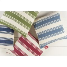 """Anchor Bay ACB-001 18"""" x 18"""" Pillow Shell Only"""