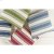 """Additional Anchor Bay ACB-001 22"""" x 22"""" Pillow Shell with Polyester Insert"""