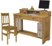 Explorer Desk & Chair Product Image