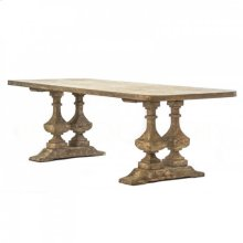Malena Dining Table