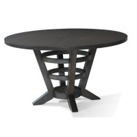 Dining Room Table Product Image