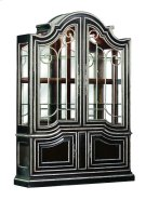 Piazza San Marco Display Cabinet Product Image