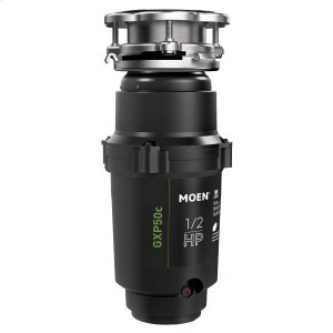 GX PRO Series garbage disposal Product Image