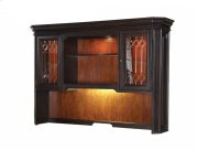 Eastchester Hutch Product Image