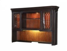 Eastchester Hutch