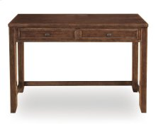 Theodore 48-Inch Writing Desk