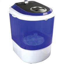 Compact and Portable Washing Machine