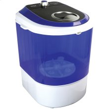Compact and Portable Washing Machine