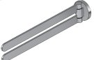 Dual Towel Bar Product Image