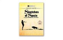 Monster Music® Miles Davis: Sketches of Spain