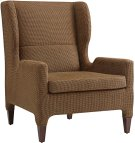 Dwell Living Room RENZO Chair G3200 OC Product Image