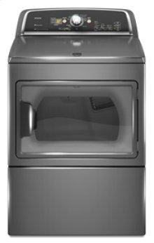 Maytag® Bravos X™ High-Efficiency Electric Dryer