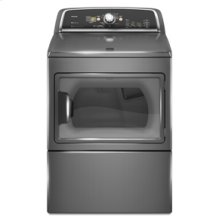 Maytag® Bravos X™ High-Efficiency Electric Dryer