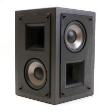 KS-525-THX Surround Speakers (pair)