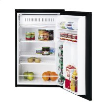GE Spacemaker® 4.3 Cu. Ft. Compact Refrigerator