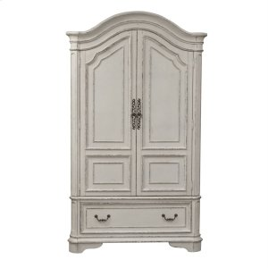 Liberty Furniture IndustriesArmoire