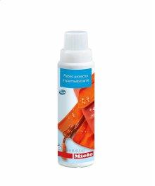 WA IM 252 L Reproofing agent 8.5 fl oz. Ideal for sports and rainwear