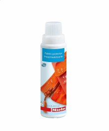 WA IM 252 L Reproofing agent 8.5 fl oz. Ideal for sports and rainwear