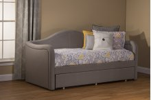 Porter Daybed (Trundle Sold Separately)