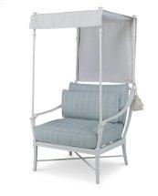 Royal Lounge Chair