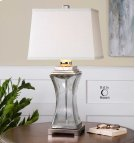 Fulco Table Lamp Product Image