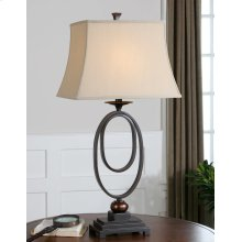 Orienta Table Lamp, 2 Per Box