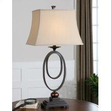 Orienta Table Lamp, 2 Per Box