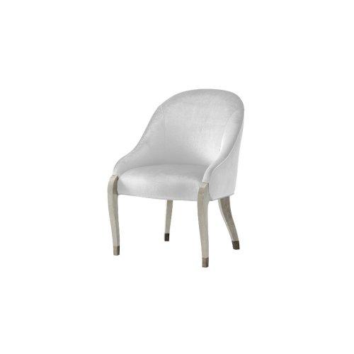 Blossom Chair II - Maxim Finish
