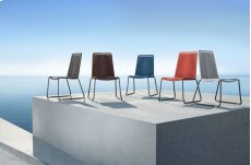 Barclay Dining Chair Product Image