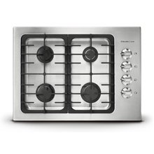 "30"" Gas Drop-In Cooktop"