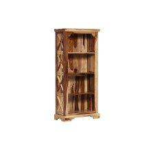 Tahoe Bookshelf Set of 3, PDU-02