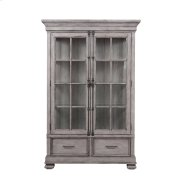 Prospect Hill China Cabinet Product Image