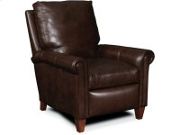 Haskins 3-Way Reclining Lounger Product Image