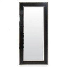 Sandra Floor Mirror