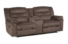 8900 Wall Hug Recliner