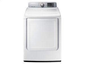 DV7000 7.4 cu. ft. Gas Dryer Product Image