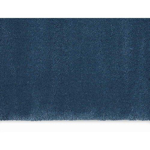 Calvin Klein Brooklyn Ck700 Blue
