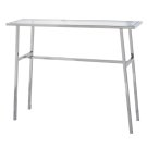 Tristan - Console Table Product Image