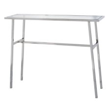 Tristan - Console Table