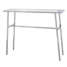 Tristan - Console Table