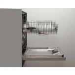 Built-Under Dishwasher 60 Cm She65t55uc