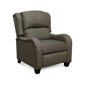 England Furniture193031H Carolynne Recliner