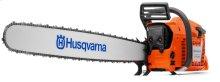 HUSQVARNA 3120 XP